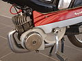 Mobylette moped engine 2012 536.jpg