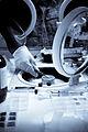 Modal électronique grandes surfaces LPICM.jpg
