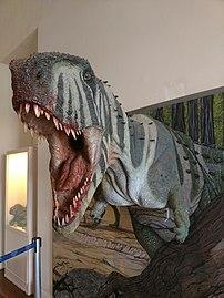 Modelo artístico Pycnonemosaurus nevesi.jpg