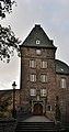 Moers, Schloss, 2011-09 CN-04.JPG