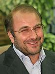 Mohammad Bagher Ghalibaf 10.jpg