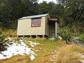 Mole Hut (1161 m) - panoramio.jpg