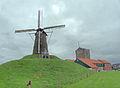 Molen De Prins van Oranje, Bredevoort 27-04-2013 (4).jpg