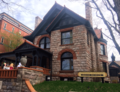 Molly Brown House exterior.png