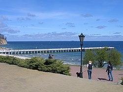 Molo w Gdyni-Orlowie.jpg