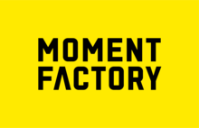 Moment-Factory-Logo.png