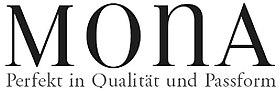 logo de Mona Versand