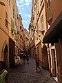 Monaco-Ville, Monaco - panoramio (24).jpg