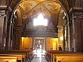 Monastère de Cimiez - Nice - panoramio (3).jpg
