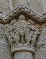 Monasterio de Sant Benet de Bages - 008.jpg