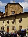 Monastero di Santa teresa.JPG