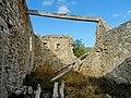 Monastery of St. George in Karydi. - panoramio (2).jpg