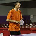 Mondial Ping - Ping star - Vincent Gauthier-Manuel 01.jpg