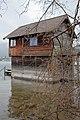 Mondsee - Ort - Bootshaus 02.jpg