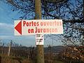 Monein Vignoble du Jurançon Journée portes ouvertes 3.jpg