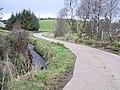 Moneygar Townland - geograph.org.uk - 123230.jpg