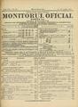 Monitorul Oficial al României. Partea 1 1941-04-24, nr. 95.pdf