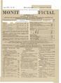 Monitorul Oficial al României. Partea 1 1944-11-05, nr. 257.pdf