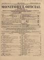 Monitorul Oficial al României. Partea 1 1945-01-21, nr. 017.pdf