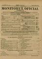 Monitorul Oficial al României. Partea 1 1947-05-23, nr. 115.pdf