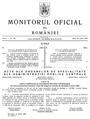 Monitorul Oficial al României. Partea I 1998-04-28, nr. 166.pdf