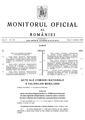 Monitorul Oficial al României. Partea I 1999-11-02, nr. 534.pdf