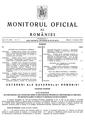 Monitorul Oficial al României. Partea I 2005-01-05, nr. 14.pdf