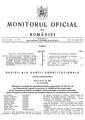 Monitorul Oficial al României. Partea I 2005-08-26, nr. 778.pdf