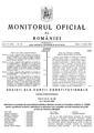 Monitorul Oficial al României. Partea I 2006-03-14, nr. 231.pdf