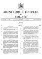 Monitorul Oficial al României. Partea I 2006-03-24, nr. 268.pdf