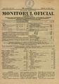 Monitorul Oficial al României. Partea a 2-a 1943-07-10, nr. 158.pdf
