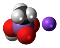 Monosodium-methyl-arsenate-3D-spacefill.png