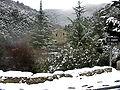 Mons moulins Ext neige.JPG