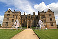 Montacute House front (4676344688).jpg