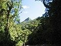 Montanhas do Cubico - panoramio.jpg
