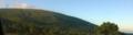 Montanhas verdes.PNG