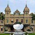 Monte-Carlo, Monaco - panoramio (3).jpg