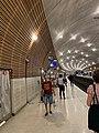 Monte-Carlo Monaco Train Station 12 41 20 155000.jpeg