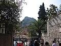 Monte Pellegrino - panoramio (1).jpg