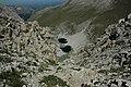 Monte Vettore - Lago di Pilato - panoramio.jpg