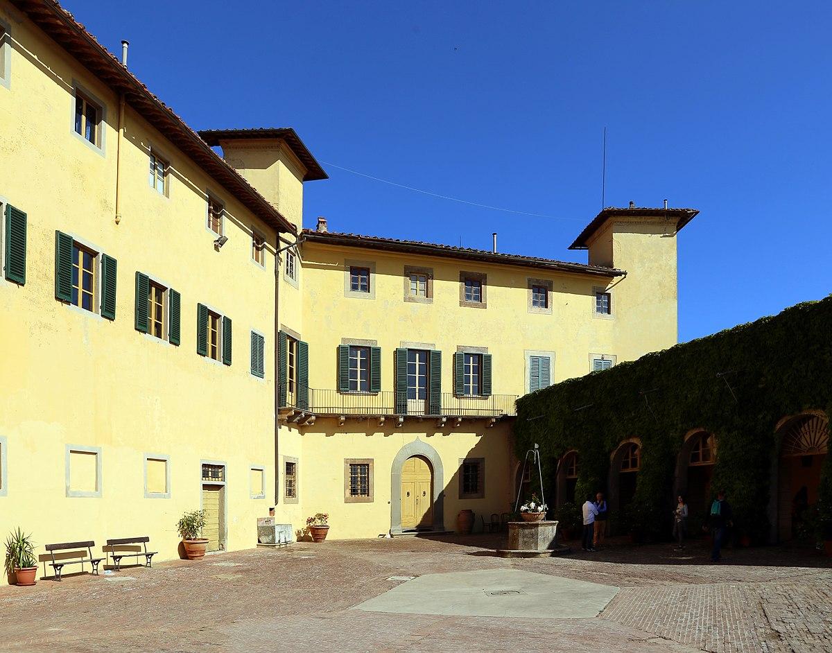 Subito It Villa Marzamemi Affitto