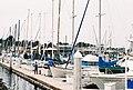 Monterey, CA, USA - panoramio (1).jpg