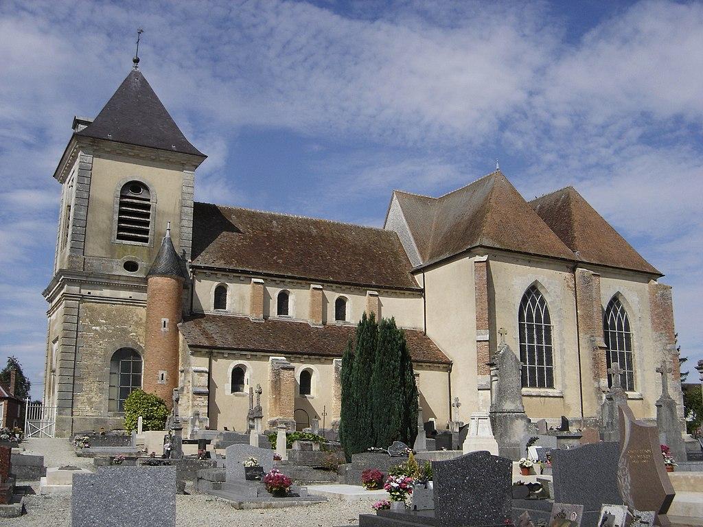 Montiéramey église.JPG