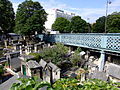 Montmartre cemetery photo-1.JPG