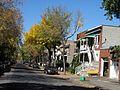 Montréal petite Italie - Jean Talon 499 (8213705496).jpg