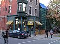 Montréal quartier latin 431 (8213041121).jpg