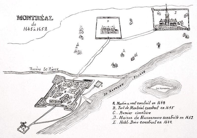 File:Montreal de 1645 a 1652.JPG