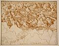 Montserrat ca 1570.jpg