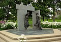 Monument Alphonse Desjardins.jpg
