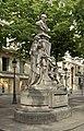 Monument Auguste Comte place Sorbonne Paris.jpg